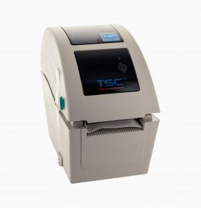 Thermal Wristband Printer