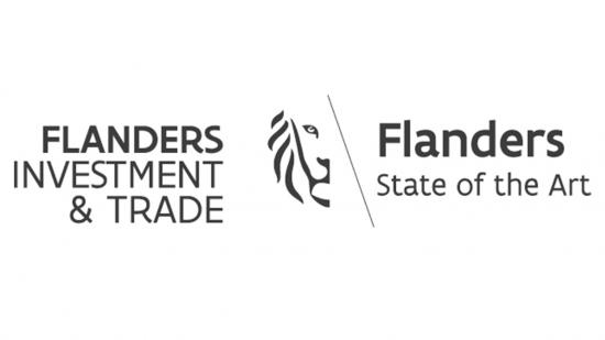 Flanders Investment & Trade, een partner van Orakel